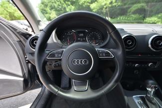 2015 Audi A3 Sedan 2.0T Premium Plus Naugatuck, Connecticut 20