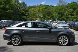 2015 Audi A3 Sedan 2.0T Premium Plus Naugatuck, Connecticut 5