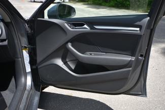2015 Audi A3 Sedan 2.0T Premium Plus Naugatuck, Connecticut 9