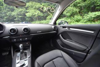 2015 Audi A3 Sedan 2.0T Premium Naugatuck, Connecticut 13