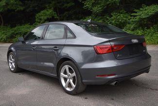 2015 Audi A3 Sedan 2.0T Premium Naugatuck, Connecticut 2
