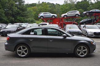 2015 Audi A3 Sedan 2.0T Premium Naugatuck, Connecticut 5