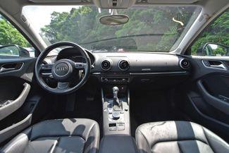 2015 Audi A3 Sedan 2.0T Premium Plus Naugatuck, Connecticut 15