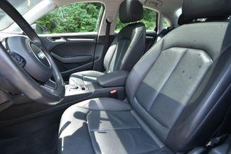 2015 Audi A3 Sedan 2.0T Premium Plus Naugatuck, Connecticut 19