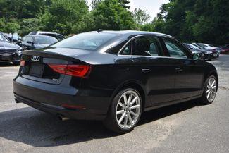 2015 Audi A3 Sedan 2.0T Premium Plus Naugatuck, Connecticut 4