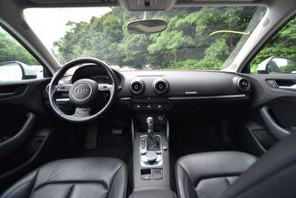 2015 Audi A3 Sedan 2.0T Premium Naugatuck, Connecticut 15