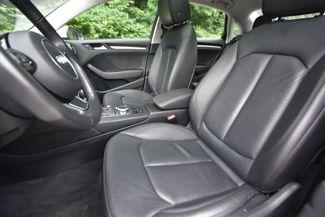 2015 Audi A3 Sedan 2.0T Premium Naugatuck, Connecticut 19