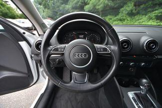 2015 Audi A3 Sedan 2.0T Premium Naugatuck, Connecticut 20