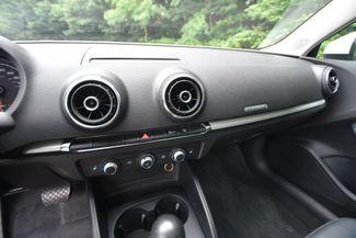 2015 Audi A3 Sedan 2.0T Premium Naugatuck, Connecticut 21