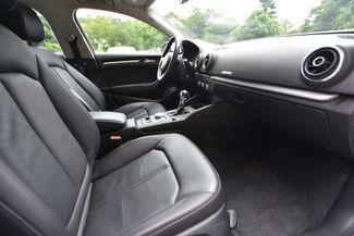 2015 Audi A3 Sedan 2.0T Premium Naugatuck, Connecticut 7