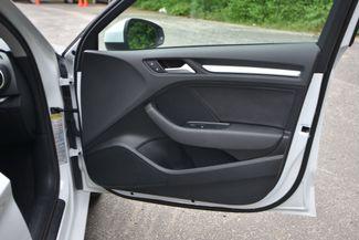 2015 Audi A3 Sedan 2.0T Premium Naugatuck, Connecticut 9