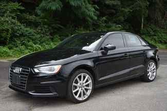 2015 Audi A3 Sedan 2.0 TDI Premium Naugatuck, Connecticut