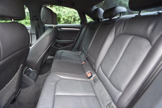 2015 Audi A3 Sedan 2.0 TDI Premium Naugatuck, Connecticut 13