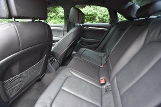 2015 Audi A3 Sedan 2.0 TDI Premium Naugatuck, Connecticut 14
