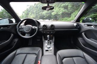2015 Audi A3 Sedan 2.0 TDI Premium Naugatuck, Connecticut 16