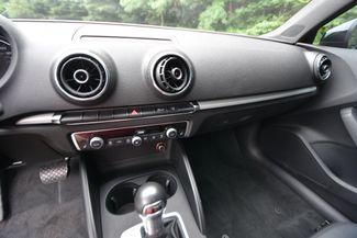 2015 Audi A3 Sedan 2.0 TDI Premium Naugatuck, Connecticut 21