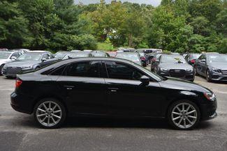 2015 Audi A3 Sedan 2.0 TDI Premium Naugatuck, Connecticut 5