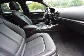 2015 Audi A3 Sedan 2.0 TDI Premium Naugatuck, Connecticut 8