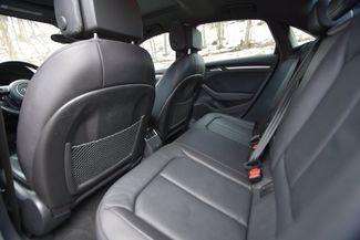 2015 Audi A3 Sedan 2.0 TDI Premium Naugatuck, Connecticut 12