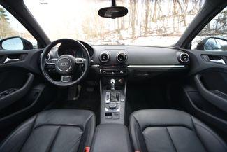 2015 Audi A3 Sedan 2.0 TDI Premium Naugatuck, Connecticut 15
