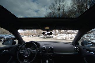 2015 Audi A3 Sedan 2.0 TDI Premium Naugatuck, Connecticut 17