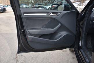 2015 Audi A3 Sedan 2.0 TDI Premium Naugatuck, Connecticut 18
