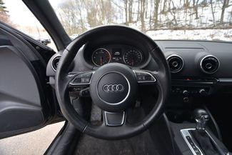2015 Audi A3 Sedan 2.0 TDI Premium Naugatuck, Connecticut 20