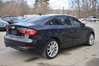 2015 Audi A3 Sedan 2.0 TDI Premium Naugatuck, Connecticut 4