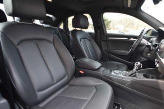 2015 Audi A3 Sedan 2.0 TDI Premium Naugatuck, Connecticut 9