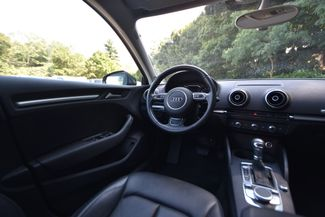 2015 Audi A3 Sedan 2.0T Premium Naugatuck, Connecticut 13