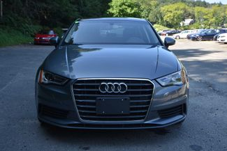 2015 Audi A3 Sedan 2.0T Premium Naugatuck, Connecticut 7