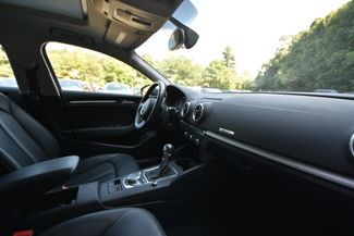 2015 Audi A3 Sedan 2.0T Premium Naugatuck, Connecticut 8