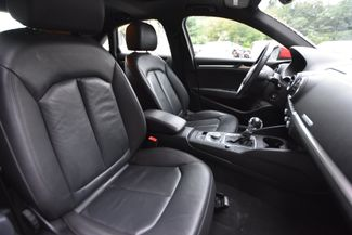 2015 Audi A3 Sedan 2.0T Premium Naugatuck, Connecticut 10