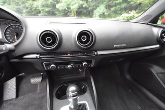 2015 Audi A3 Sedan 2.0T Premium Naugatuck, Connecticut 22
