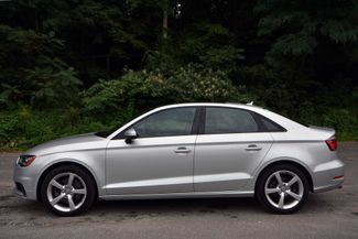 2015 Audi A3 Sedan 1.8T Premium Naugatuck, Connecticut 1