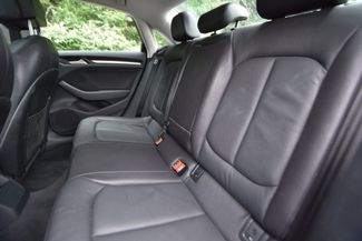 2015 Audi A3 Sedan 1.8T Premium Naugatuck, Connecticut 11