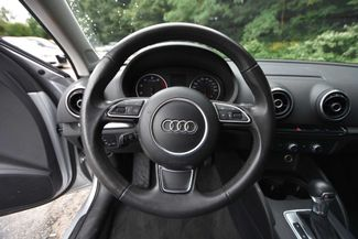 2015 Audi A3 Sedan 1.8T Premium Naugatuck, Connecticut 17