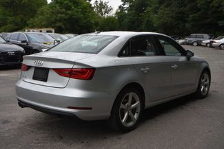 2015 Audi A3 Sedan 1.8T Premium Naugatuck, Connecticut 4