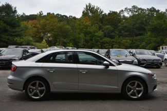 2015 Audi A3 Sedan 1.8T Premium Naugatuck, Connecticut 5