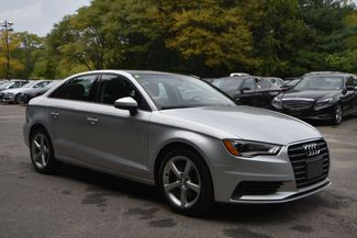 2015 Audi A3 Sedan 1.8T Premium Naugatuck, Connecticut 6