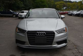 2015 Audi A3 Sedan 1.8T Premium Naugatuck, Connecticut 7