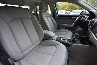 2015 Audi A3 Sedan 2.0T Premium Naugatuck, Connecticut 10