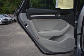 2015 Audi A3 Sedan 2.0T Premium Naugatuck, Connecticut 12