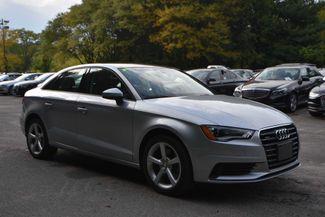 2015 Audi A3 Sedan 2.0T Premium Naugatuck, Connecticut 6