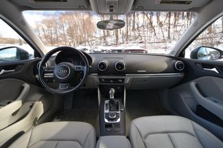 2015 Audi A3 Sedan 2.0T Premium Naugatuck, Connecticut 16