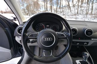 2015 Audi A3 Sedan 2.0T Premium Naugatuck, Connecticut 18