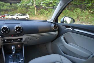 2015 Audi A3 Sedan 1.8T Premium Naugatuck, Connecticut 10