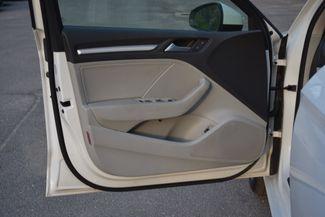 2015 Audi A3 Sedan 1.8T Premium Naugatuck, Connecticut 12