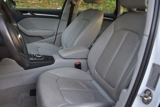 2015 Audi A3 Sedan 1.8T Premium Naugatuck, Connecticut 13