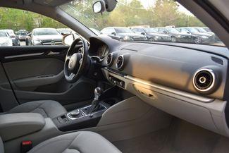 2015 Audi A3 Sedan 1.8T Premium Naugatuck, Connecticut 2